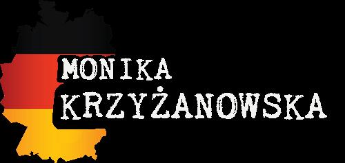 Tłumacz języka niemieckiego Wrocław